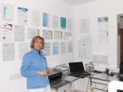 Dental Studio Jasprica - Rijeka, Croatia 003