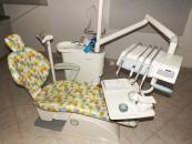 Dental Studio Jasprica - Rijeka, Croatia 004
