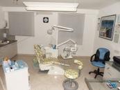 Dental Studio Jasprica - Rijeka, Croatia 005